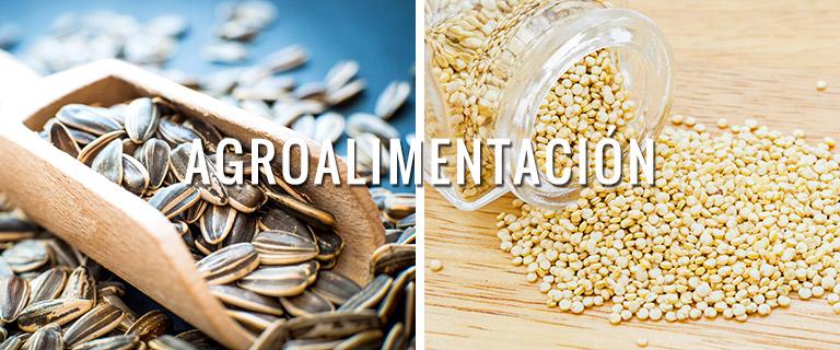 productos-agroalimentacion