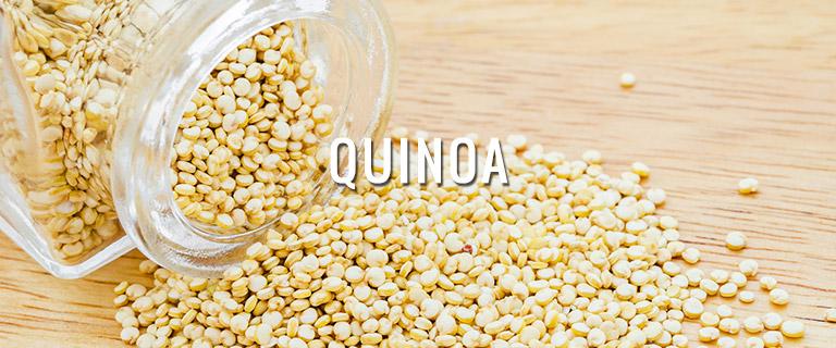 productos-quinoa